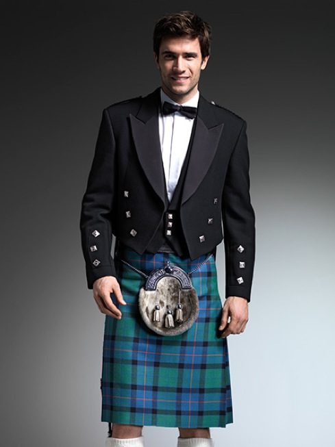 kilt-hire-ayrshire-outfit