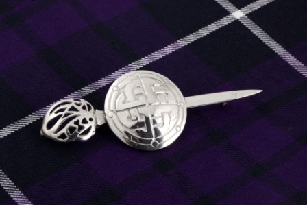 Scottish Kiltpins