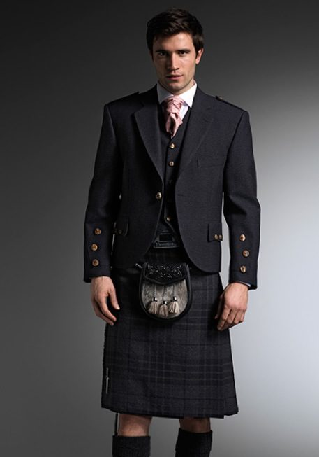 all-grey-kilt-jacket-ayrshire