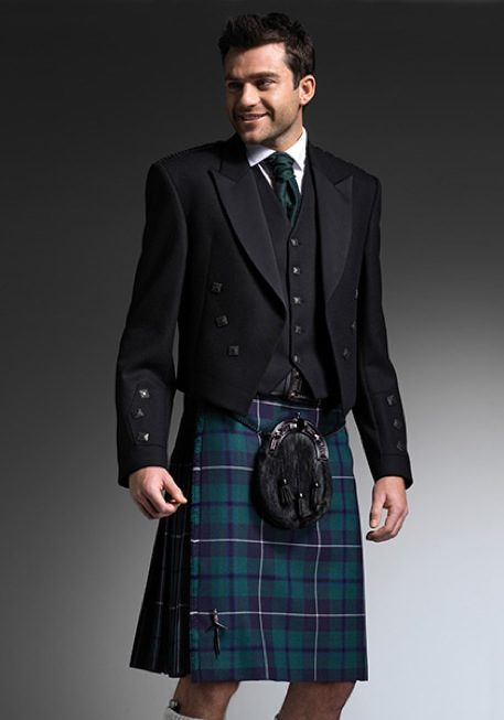 beautiful-kilt-adrossan-hire