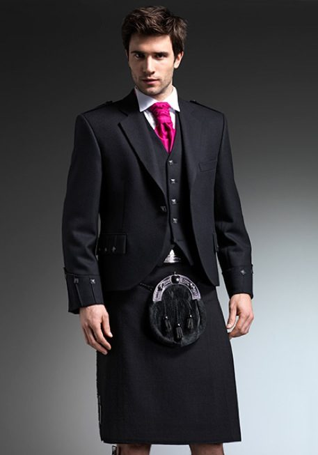 black-kilt-hire-ayrshire