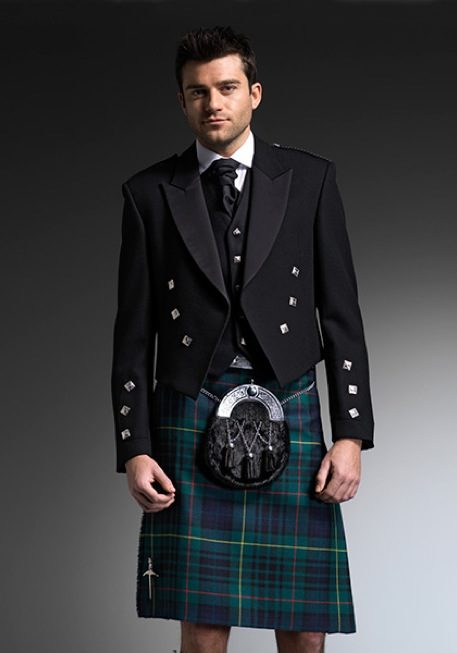 kilt-formal-jacket-ardrossan-hire